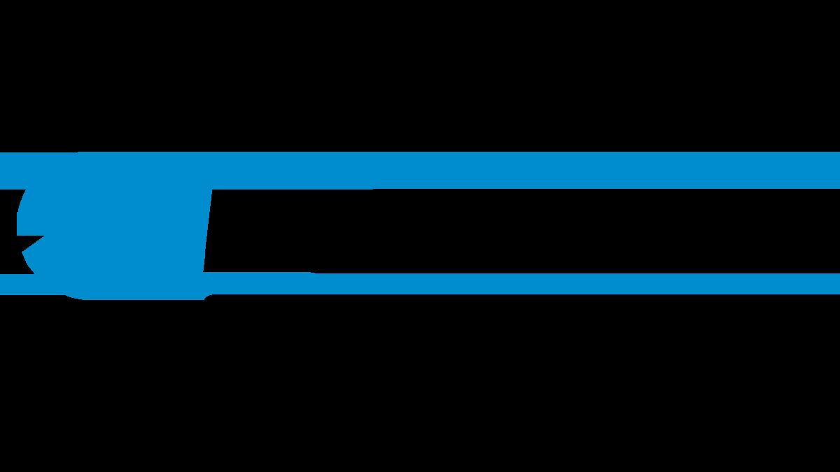 MatcorMatsu-Sponsor