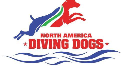 dockdivingdogs